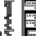 Tetris Antiguo