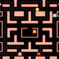 Chica ms pacman