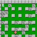 Jugar Bomberman